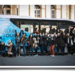 Rewards-Based Crowdfunding, the Ulule Way: Interview with CEO Arnaud Burgot