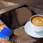 FluxMob Kickstarts BOLT²: Backers Take Charge, Funding Surges to $24K+