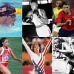 USA Olympians Announce Support For New Crowdfunding Platform TeamUSA Registry; Admits Funding Struggles