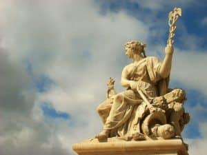 sculpture-versailles