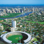 Fintech Innovator Yodlee Interactive Touts Enviable Revenue Growth in Australia & NZ: Clients Include SocietyOne, CashDeck, Boomeringo, Moula