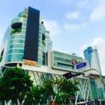 Kasikorn Bank Creates $30 million Fintech Fund
