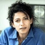 President Barack Obama Names Kiva's Julie Hanna Presidential Ambassador for Global Entrepreneurship