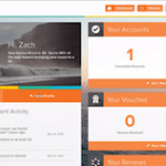 Karma Launches Out Of Private Beta to Transform Trust & Reliability In Peer-To-Peer Marketplaces