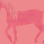 Unicorn Alert! Coinbase Raises $100 Million