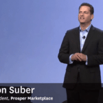 Ron Suber: Where We Are Today & The Future of Marketplace Lending (Video)