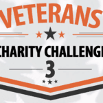 craigsconnect's Craig Newmark Teams Up With CrowdRise For Third Annual Veterans Charity Challenge