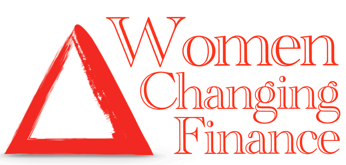 Women Changing Finance