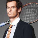 Andy Murray Invests in WeSwap & Perkbox on Seedrs