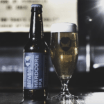 BrewDog Updates SEC Filing as Share Offer to Support US Expansion Nears
