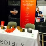 Credibly & Jetpay Join to Provide  Access to Credit for SMEs