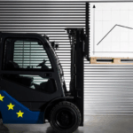 European Parliament to EC: Capital Markets Union Must Help Fund SMEs