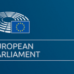 European Parliament Committee Passes Blockchain Resolution