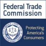 Federal Trade Commission on Crowdfunding Scams