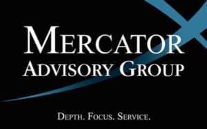 Mercator Advisory Group