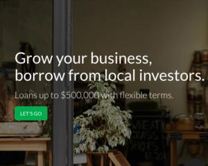 NextSeed Loans