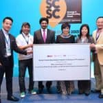 Crowds to Launch Peer to Peer Lending for SMEs in Indonesia, Equity Crowdfunding in Malaysia