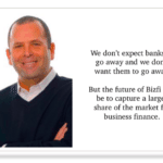 Q&A: Stephen Sheinbaum, Founder Of Merchant Cash and Capital, Talks Bizfi And The Future of Banks (Hint: There Is One)