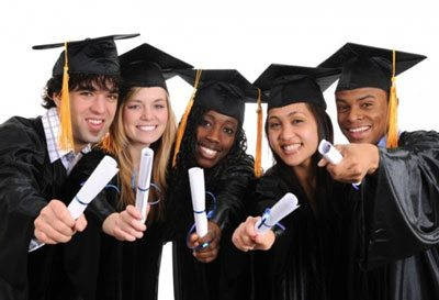 College Ave Student Loans Secures $30 Million During Fourth Equity Round