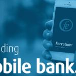 FinTech Firm Mambu is Selected to Help Power Lending for Ferratum Group