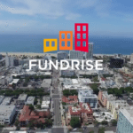 Fundrise IPO Update: Minimum Raise of $1 Million at $5 per Share