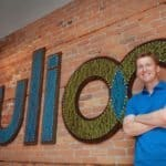 Identity Verification Platform Trulioo Appoints Former Experian General Manager as President