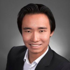 Kelvin Teo