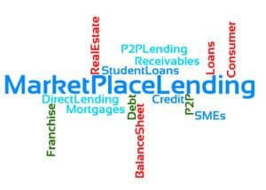 Marketplace Lending 2