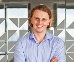 Nikolay Storonksy