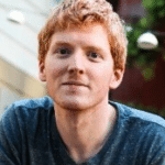 Stripe Lands New Funding & Signs Deal with Visa: Payment Platform Valued at $5B