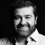 "Indiegogo Co-Founder Slava Rubin Talks Equity Crowdfunding Platform's Slow Start: ""It's So New that So Few People Know About This"" (Video)"