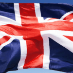Innovate Finance Seeks Support From UK Government & Political Parties For Fintech Election Pledge