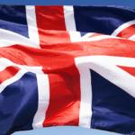 UK Reparo Finance Selects Mambu to Launch New Business Line:  Targets SME Loan Market