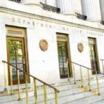 Crowdfunding Portals or Broker Dealers: Department of Treasury Amends Definition of Broker Dealers to Accommodate Title III Platforms