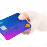 Revolut Raises £1.5m through Balderton Capital for its Alternative Foreign Exchange Service