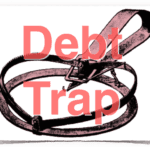 """CFPB Targets """"Payday Debt Traps"""" in New Rules for Payday Lenders"""