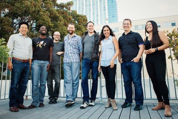 Fig Secures $7.84 Million in Series A Funding Round Led By Spark Capital & Greycroft