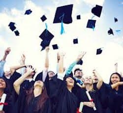 Brief: DRB Completes Fourth Securitization of Refinanced Student Loans