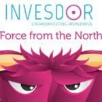 Invesdor Closes Self-Crowdfunding Round at  €1 Million. Readies for European Expansion