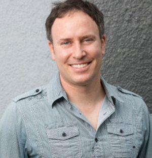 Game Crowdfunding Platform Fig Publishing Launching Reg A+ Offer to Raise $15 Million
