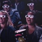 Brief: Kickstarter Thanks Fans For 5th Annual Film Festival Support