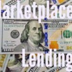 PeerIQ Updates on Marketplace Lending Securitization: $2.9 Billion in Q1