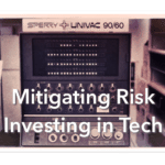 Advice: Conducting Diligence to Mitigate Risk for Deep Technology Startups