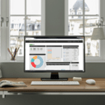Accounting Practice Cloud Platform Senta Easily Tops Equity Crowdfunding Goal on Seedrs in 5 Days