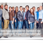 Symbid Co-Founder & CEO Korstiaan Zandvliet: Commitment to Transparency Sets Platform Apart from Competitors