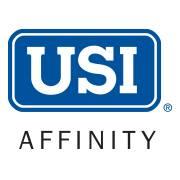 USI Affinity 1
