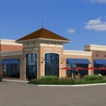 EarlyShares Debuts $5,000 Minimum Real Estate Investment Opportunity in the Shoppes at Godwin in Midland Park, New Jersey