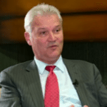 DomaCom CEO Arthur Naoumidis Shares Insight on Unique Real Estate Crowdfunding Site (Video)
