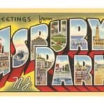 iFunding Crowdfunds $4 Million For Regional Capital Group's Asbury Park, New Jersey Projects