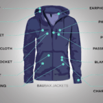 All-In-One Greatness: BAUBAX Travel Jacket Captures Nearly $9.1M During the Final Hours on Kickstarter